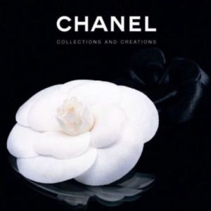 Other - 💯 AUTHENTICATED CHANEL